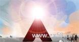 太阳神经典广告片