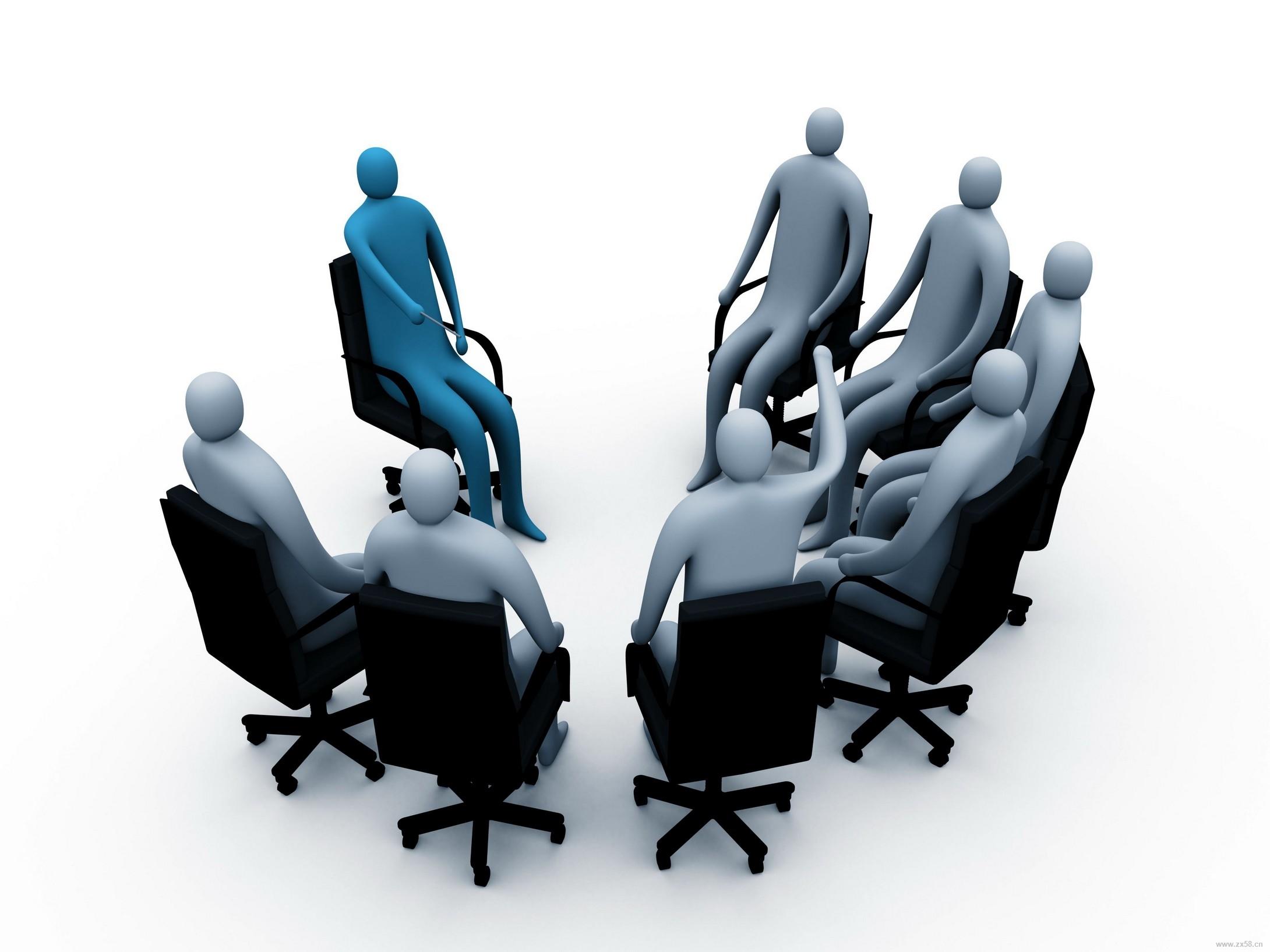 做直销需要掌握哪些关键要点?