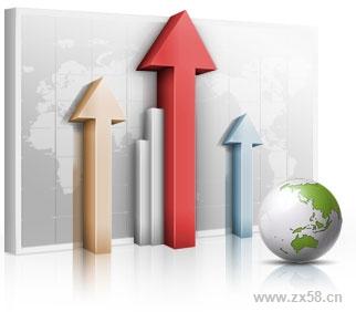 新人如何在直销界快速成功?