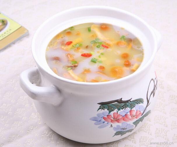 喝汤陷入误区,不仅不能养生,反倒伤身又惹病!