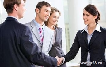 想做直销赚到钱,5大能力你必须具备!