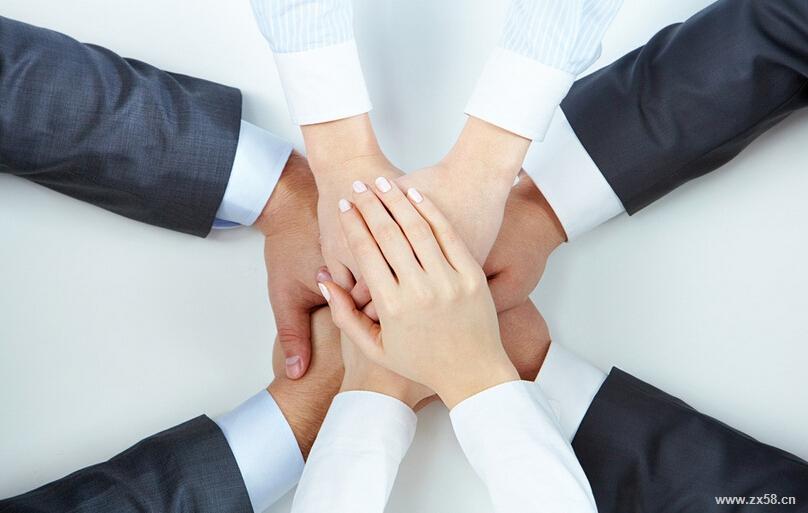 直销团队怎样管理?