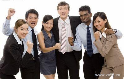 优秀直销员需具备哪些条件?