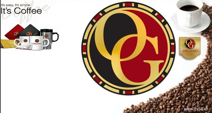 借力【直销同城网】 拓展亿万人脉资源,欧金咖啡直销从未如此简单!