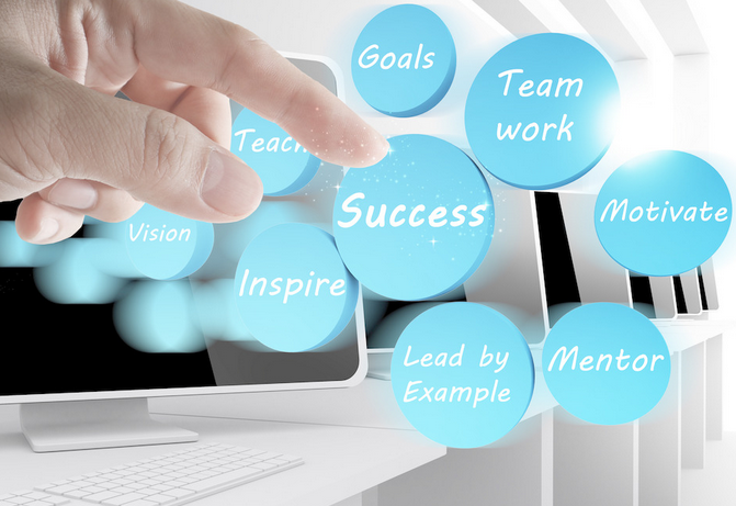 直销公司、产品、制度,哪个更重要呢?
