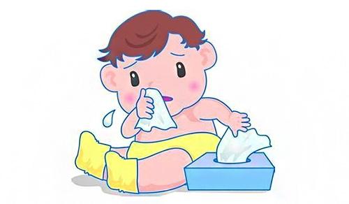 冬季感冒怎么办 7种预防方式学起来