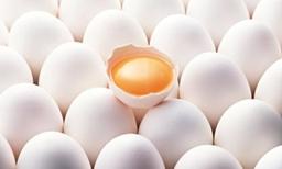 一个鸡蛋就能甩掉老花眼!