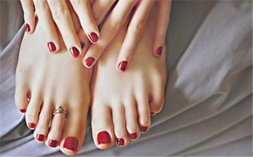中脉小贴士:为什么你冬天容易脚凉?