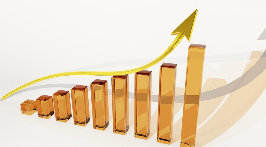 直销员业务培训会议是一个需要重点监管的经营环节