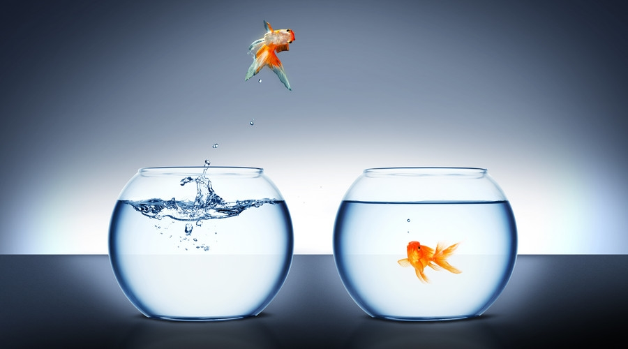 直销行业谋变局,升级核心竞争成出路