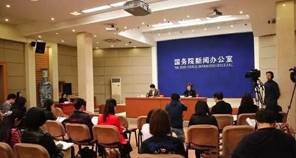 国务院再发促就业意见,直销三个层面获好信号