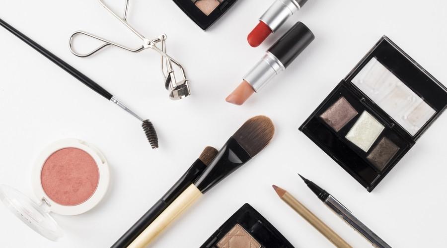 行业红利期消退,本土化妆品企业迎资本热潮