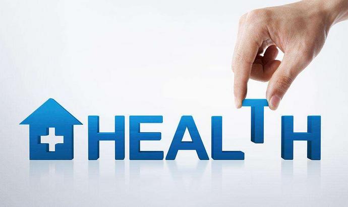 国家卫计委:2030年我国健康服务业总规模将达16万亿元