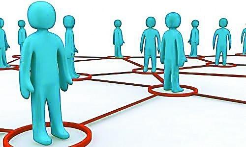 净化直销行业发展环境 直销监管重心转移到事中事后