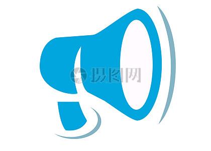 双迪声明:道合系统营销团队与双迪无任何关系