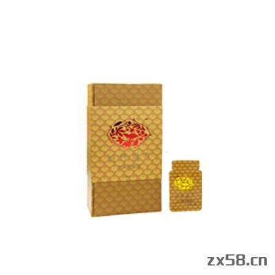 圣原仙蓉温齐/60袋装