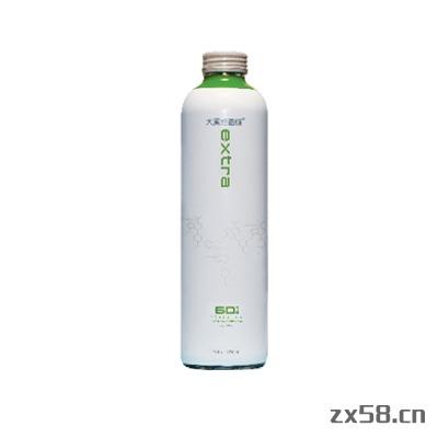 大溪地诺丽®生活佳混合果汁-Extra 750ml (1瓶装)