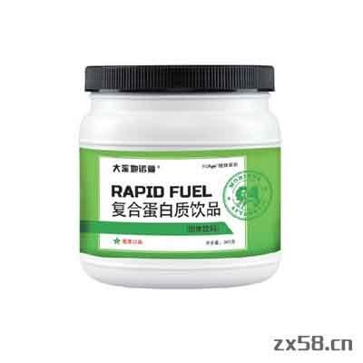 大溪地诺丽®复合蛋白质饮品