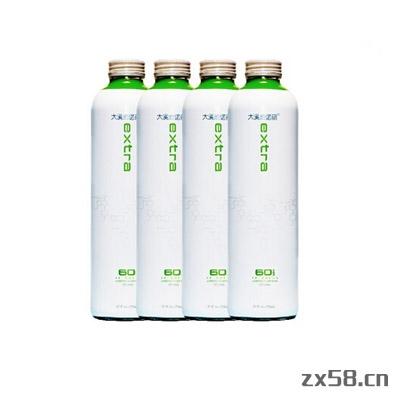 大溪地诺丽®生活佳混合果汁‑Extra 750ml (4瓶装)