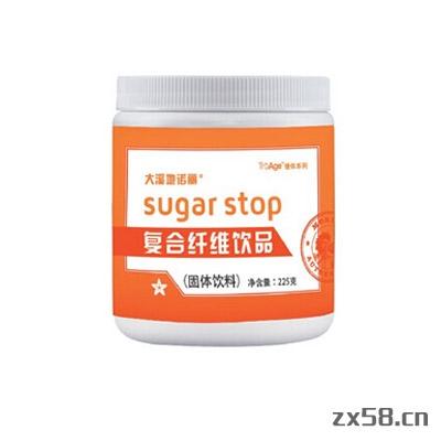 大溪地诺丽®复合纤维饮品