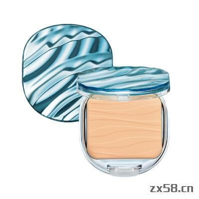 宝丽维丝修护粉饼,粉饼盒(SPF16 PA++ 防水配方)