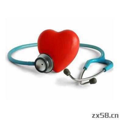 健海心脑血管基因检测