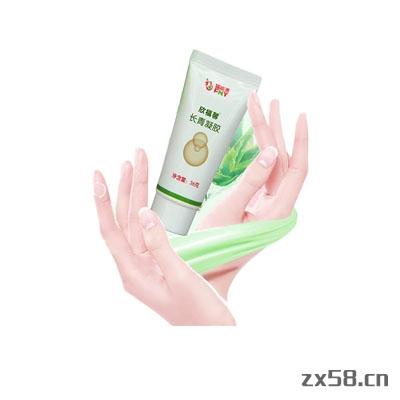 福能源福馨TM长青素...