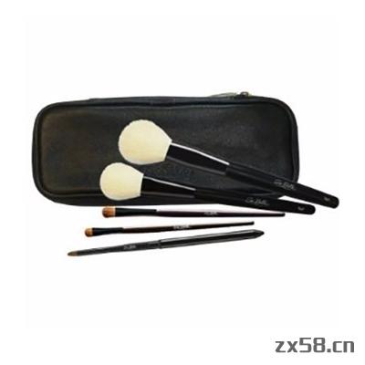 美乐家专业彩妆刷具...