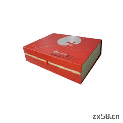 安发甘诺宝力/GanoPoly至尊礼盒(8瓶装)