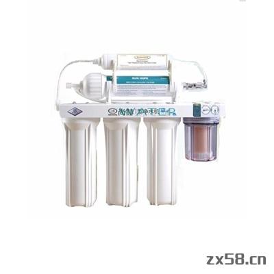 尚赫I型净水机