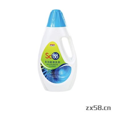 长青SC88 多功能清洁剂
