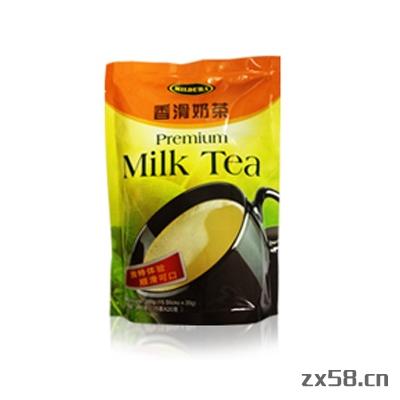 维迈Mildura 香滑奶...