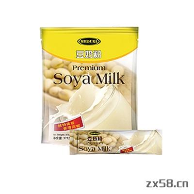 维迈Mildura 豆奶粉...