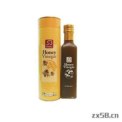 维迈Mildura 蜂蜜醋