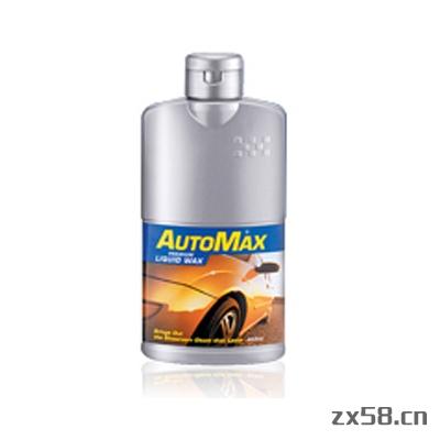 维迈Automax 液体汽...