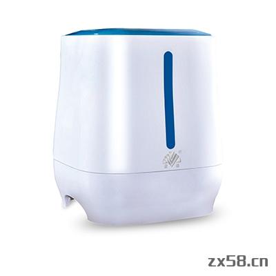 荣格W011型高品质能...