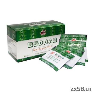 荣格微藻DHA粉