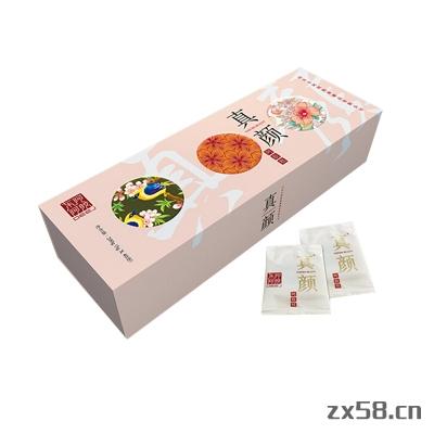 东阿阿胶阿胶糕(200g(真颜))