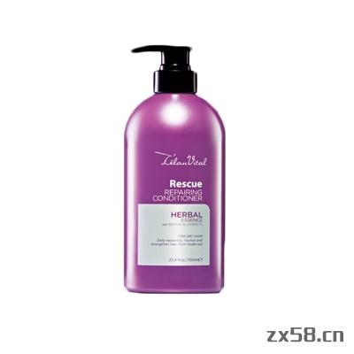 维迈强化修护润发乳
