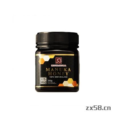 维迈Mildura Natura...