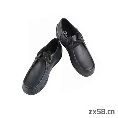 隆力奇艾力沛魔力鞋...