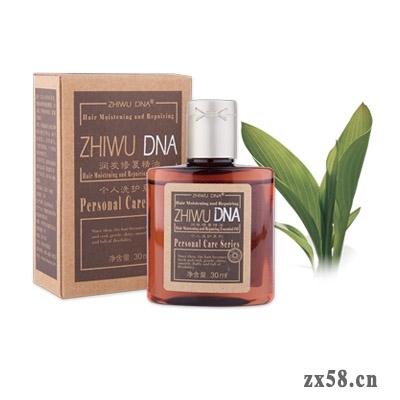 权健ZHIWU DNA润发修...