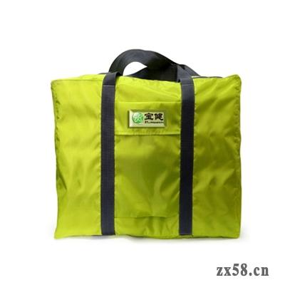 宝健手提袋A