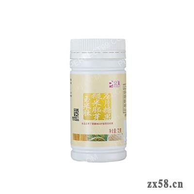 完美玉米肽糙米胚芽...