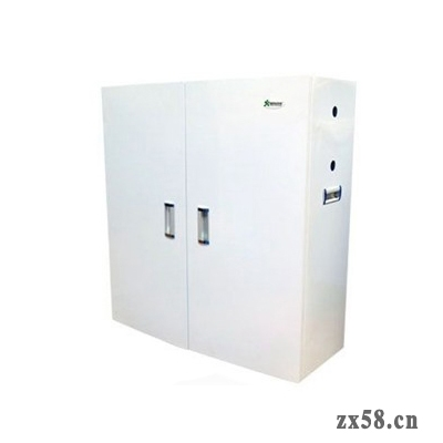 金科伟业中央型高磁化自来水器