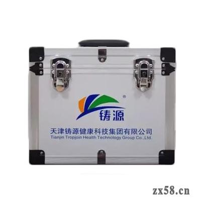 铸源产品试验箱