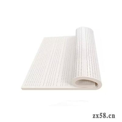 铸源乳胶床垫(1.8*...