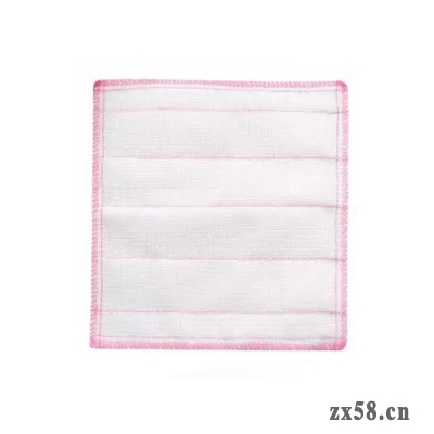 铸源洗洁巾