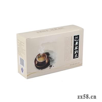 安然普洱黄精茶