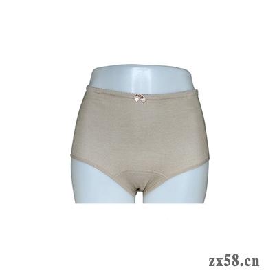 安然短裤(女)